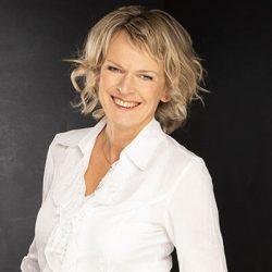 Birgit Sayn